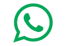 whatsapp_2-removebg-preview.png