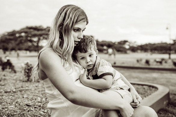 Brisbane_Family_Maternity_Photographer-5