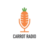carrotradio-01.png