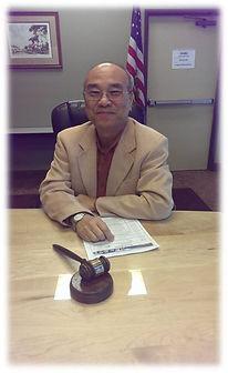 Joe Hwang.jpg