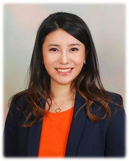 Natalie Huang.jpg