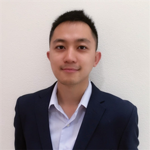 Andy Huang.png