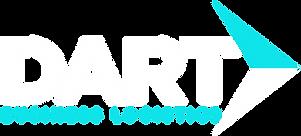 DBL-Logo-WT.png
