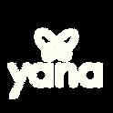 YANA Logo (43).png