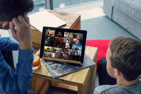 YANA Zoom Meeting.jpg