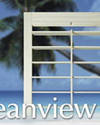 Oceanview246x182d.jpg