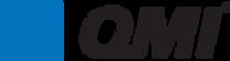 qmi_logo-1_small.png