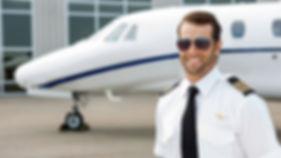 commercial-pilot.jpg