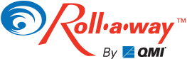 rollaway_logo-only.png