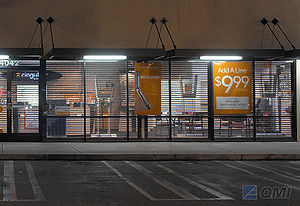 Cingular-02-Closed.jpg