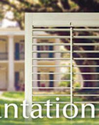 Plantation246x182d.jpg