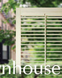 Townhouse246x182d.jpg