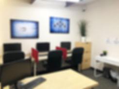 faa-testing-center.jpg