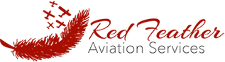 redfeather-logo.png