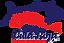 2020 Cula Texas shirt logo.png