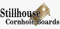 Stillhouse cornhole.jpg
