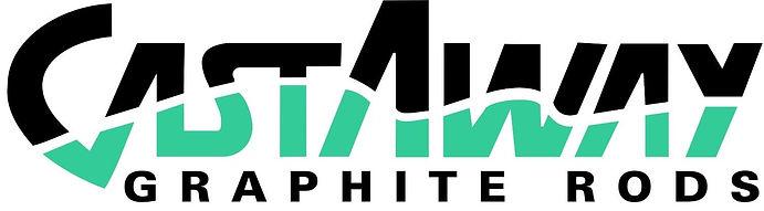 new castaway logo.jpg