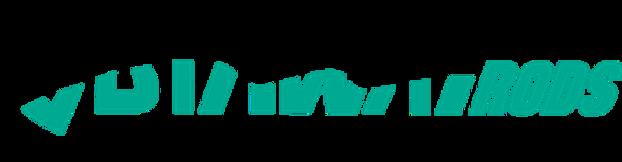 Castaway Logo.png