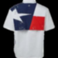 texas%20flag%20shirt_edited.png