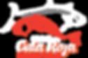 2020 Cula Roja website logo.png