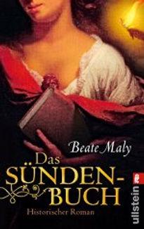 suendenbuch1.jpg