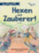 hexen_zauberer.jpg