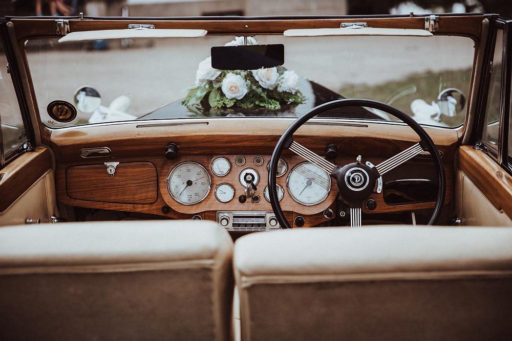 Hochzeitsplanung Hamburg Wedding Planner Hamburg Verlobungsantrag stellen Um die Hand anhalten