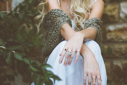 custom design, custom jewelry, houma, thibodaux, LA