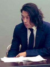 無良崇人/2021年3月28日 フジテレビ Mr.サンデー コメント出演