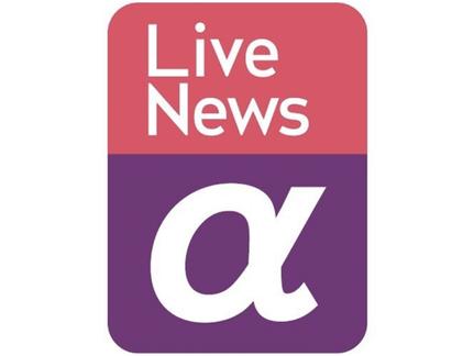 無良崇人/2020年12月25日 FNN Live News α 解説出演
