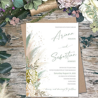Green_pampas_grass_wedding.jpg