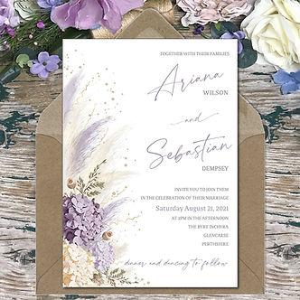 Pampas_purple_invitations.jpg