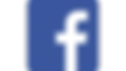 photos-facebook-logo-png-transparent-bac