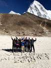 Everest Base Camp2