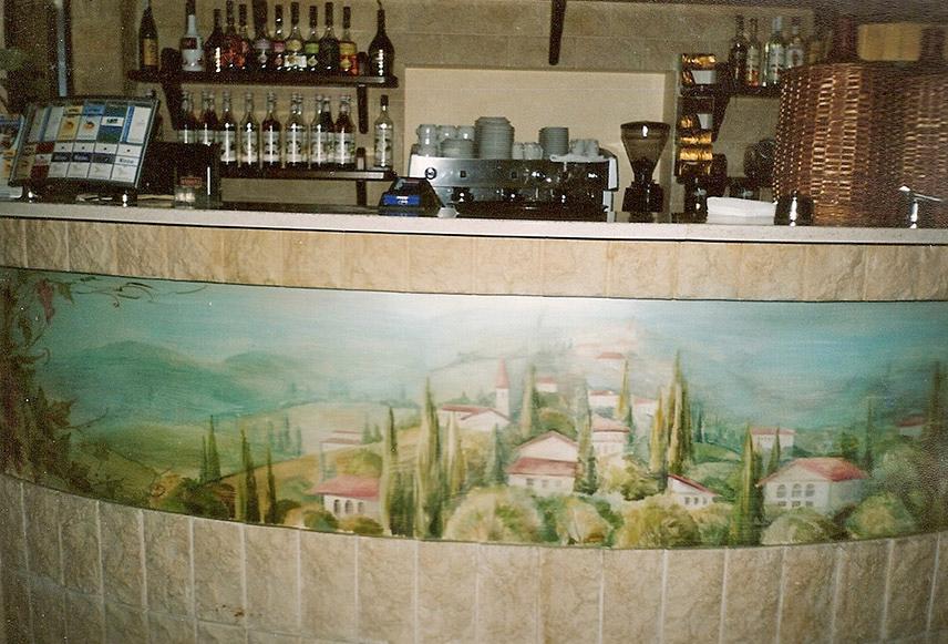Bar_decor (1a)