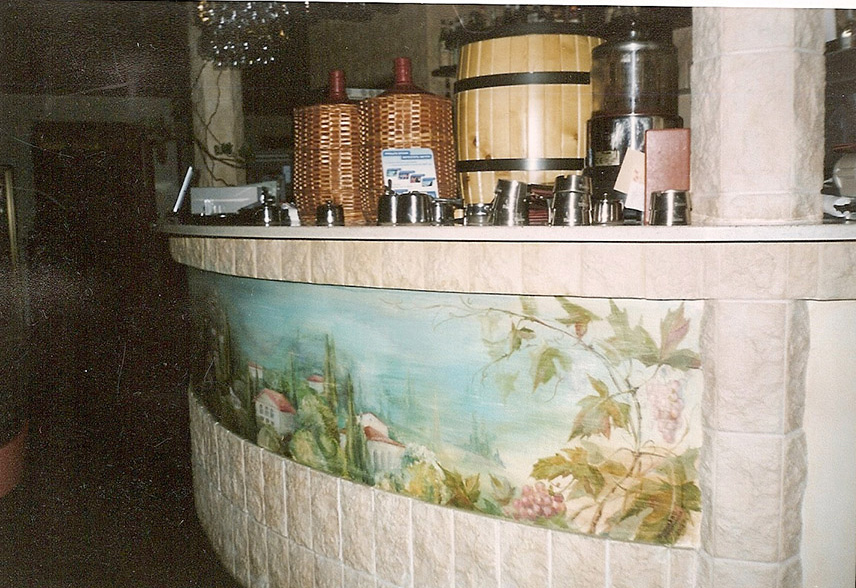 Bar_decor (1b)