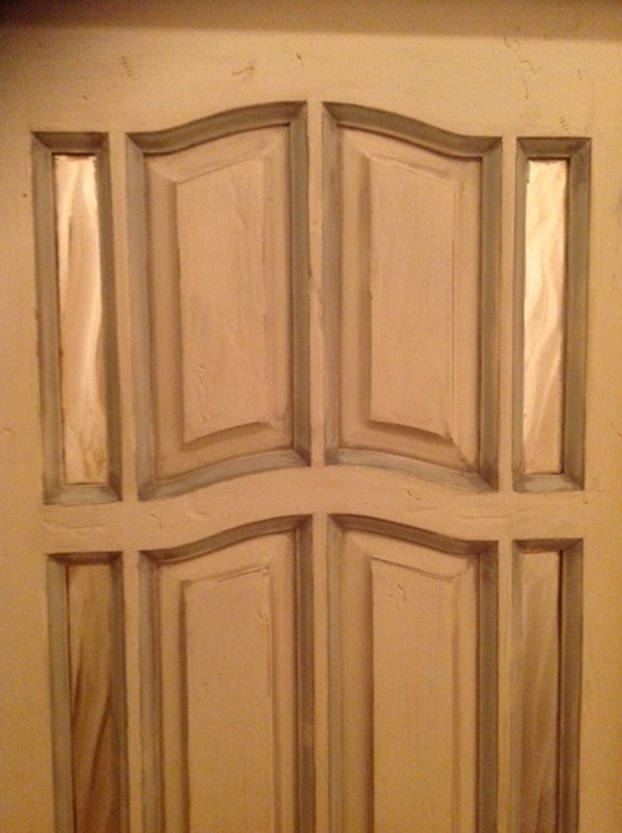 distress_door (4)