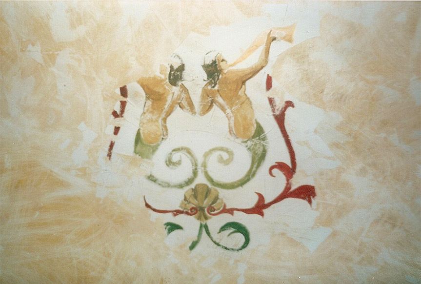 Murals_decor (2a)