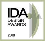 #IDA Award.jpg