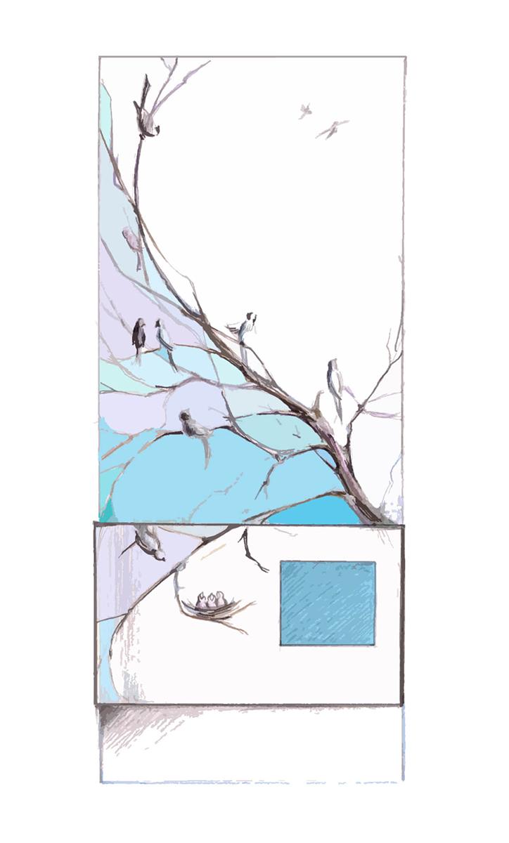 birds_mural (4)