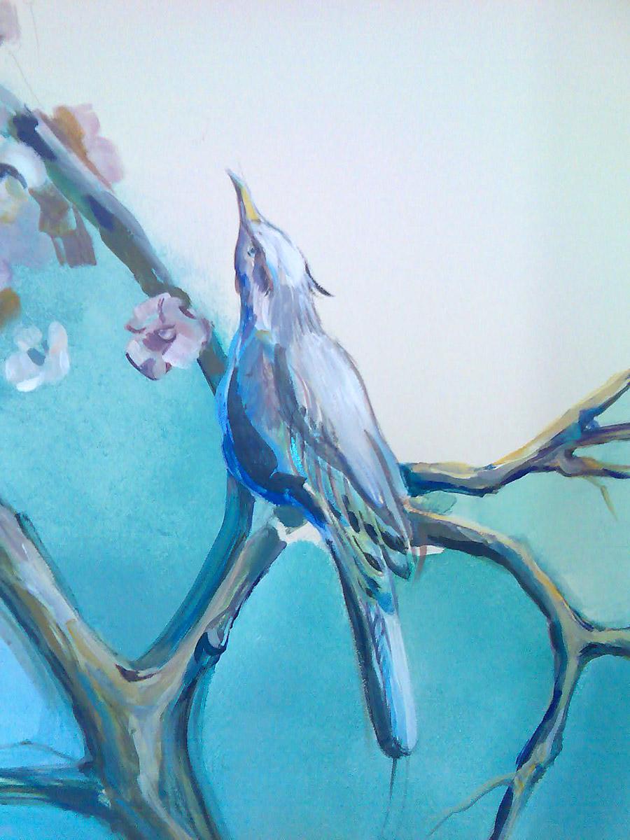 birds_mural (6)