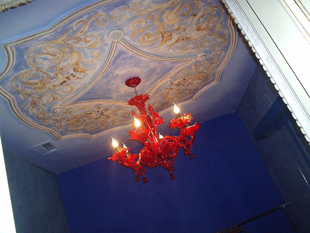 Ceilling_murals (1)