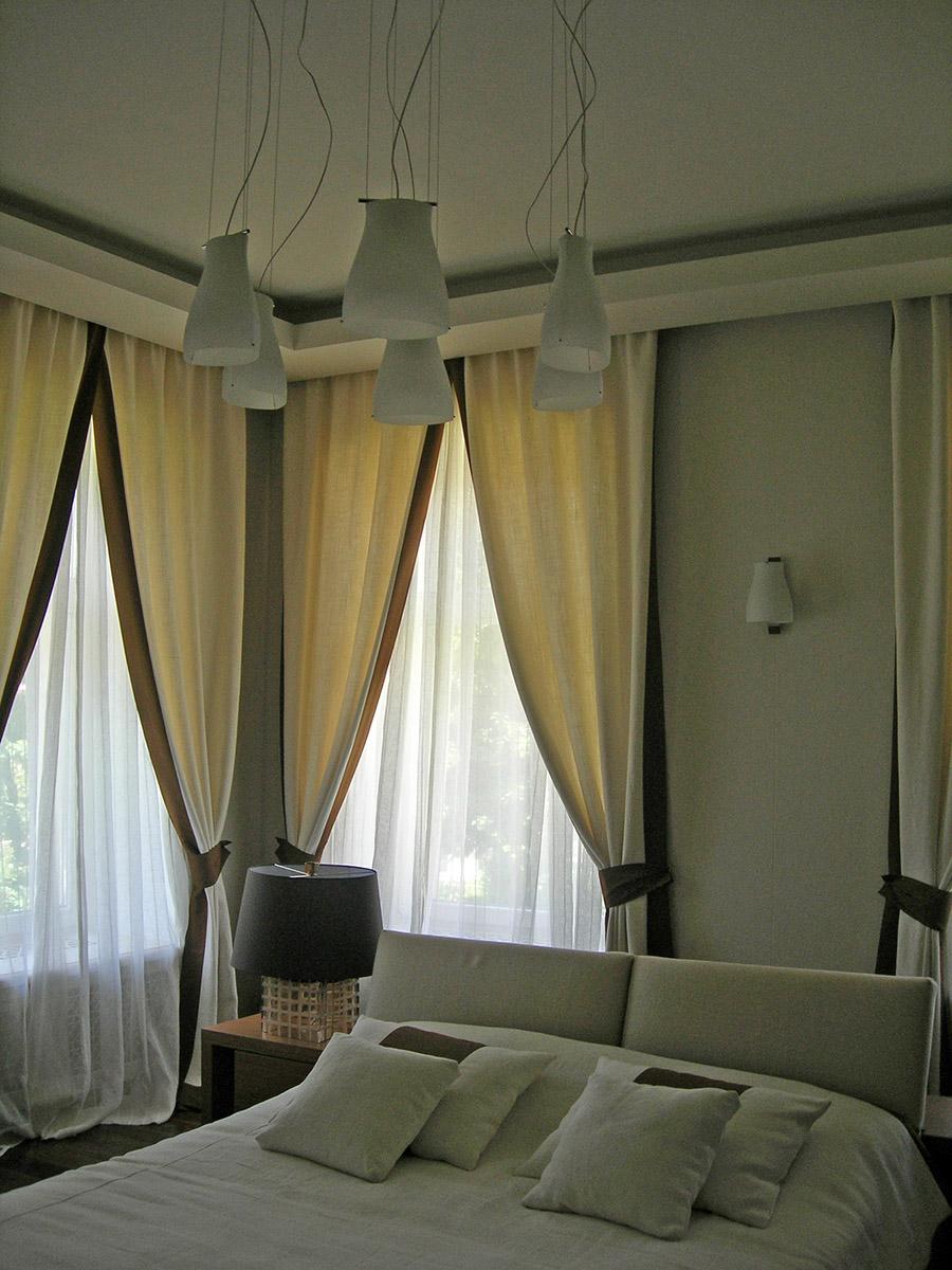 """""""Villa dal Mare"""""""