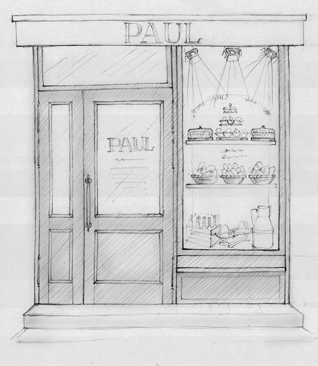 Paul_boulangerie_decor (1)