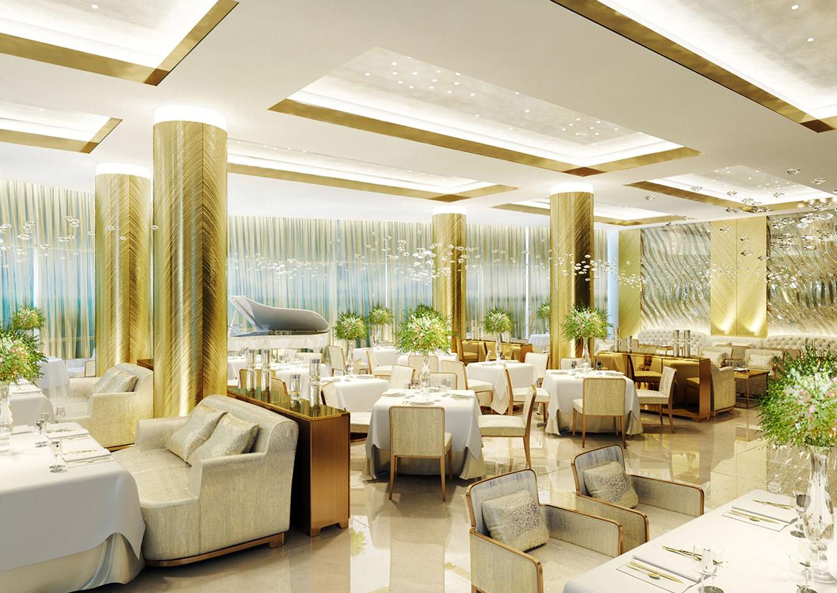 Hotel_Spa_Kadorr(2)