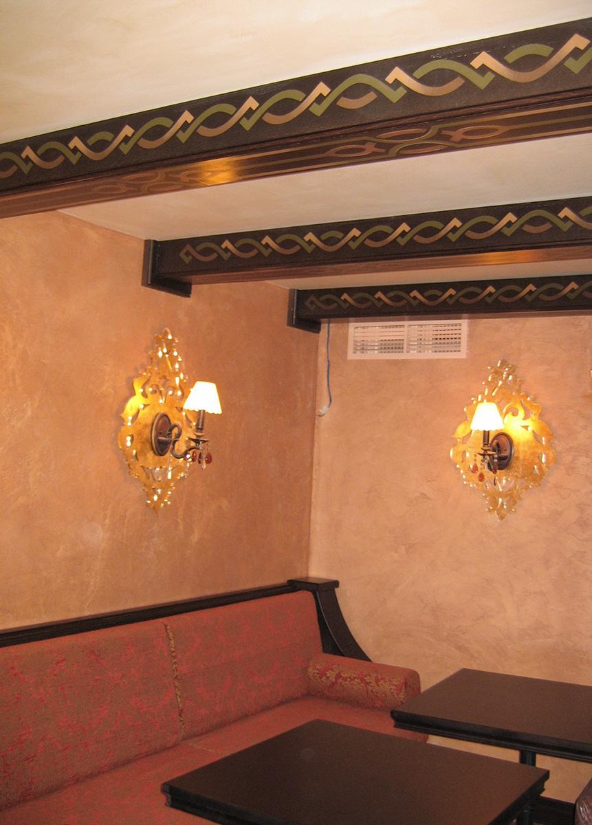 Cafe_decor_murals (2)