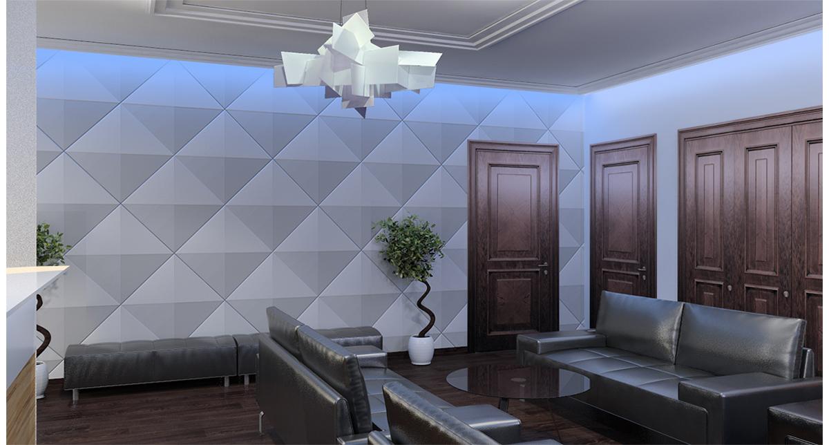 Qiwi_Office(3)