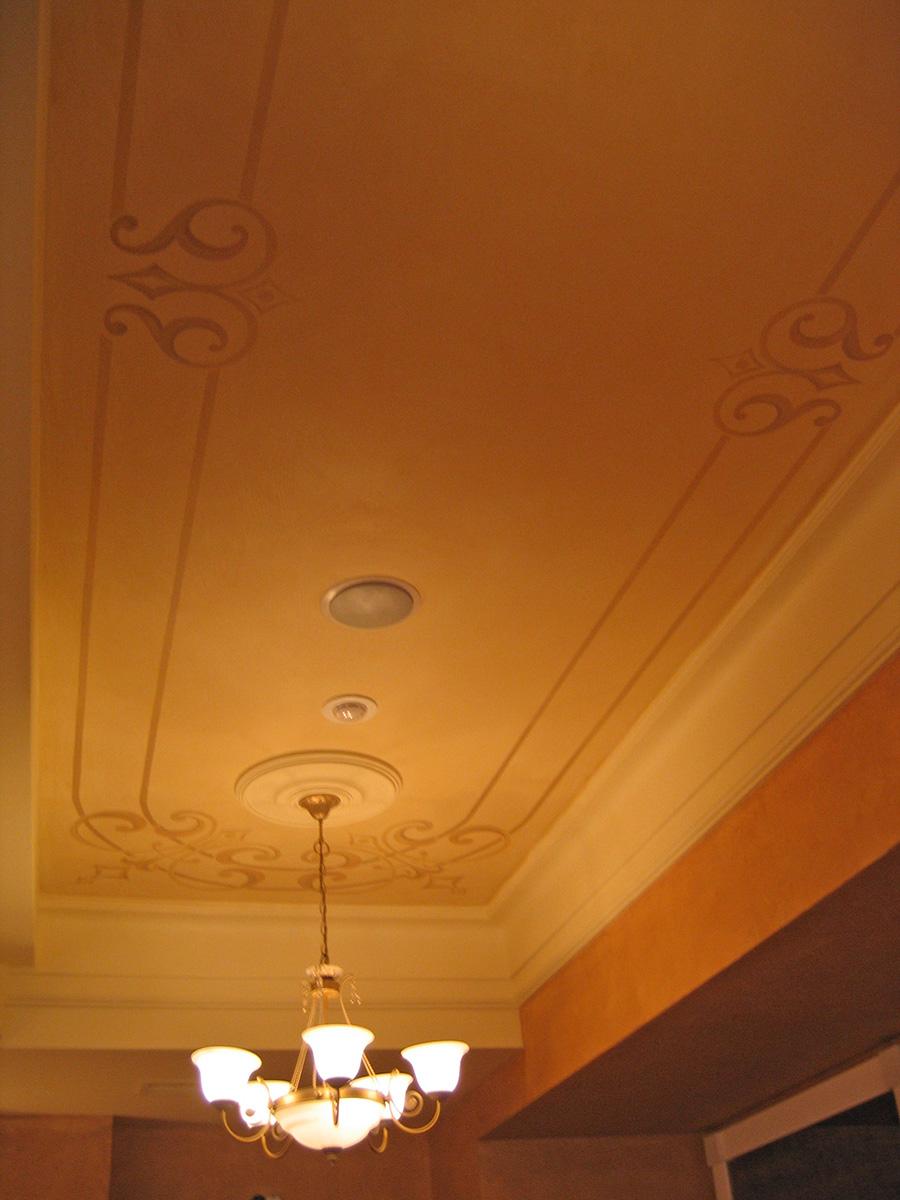 Cafe_decor_murals (4)