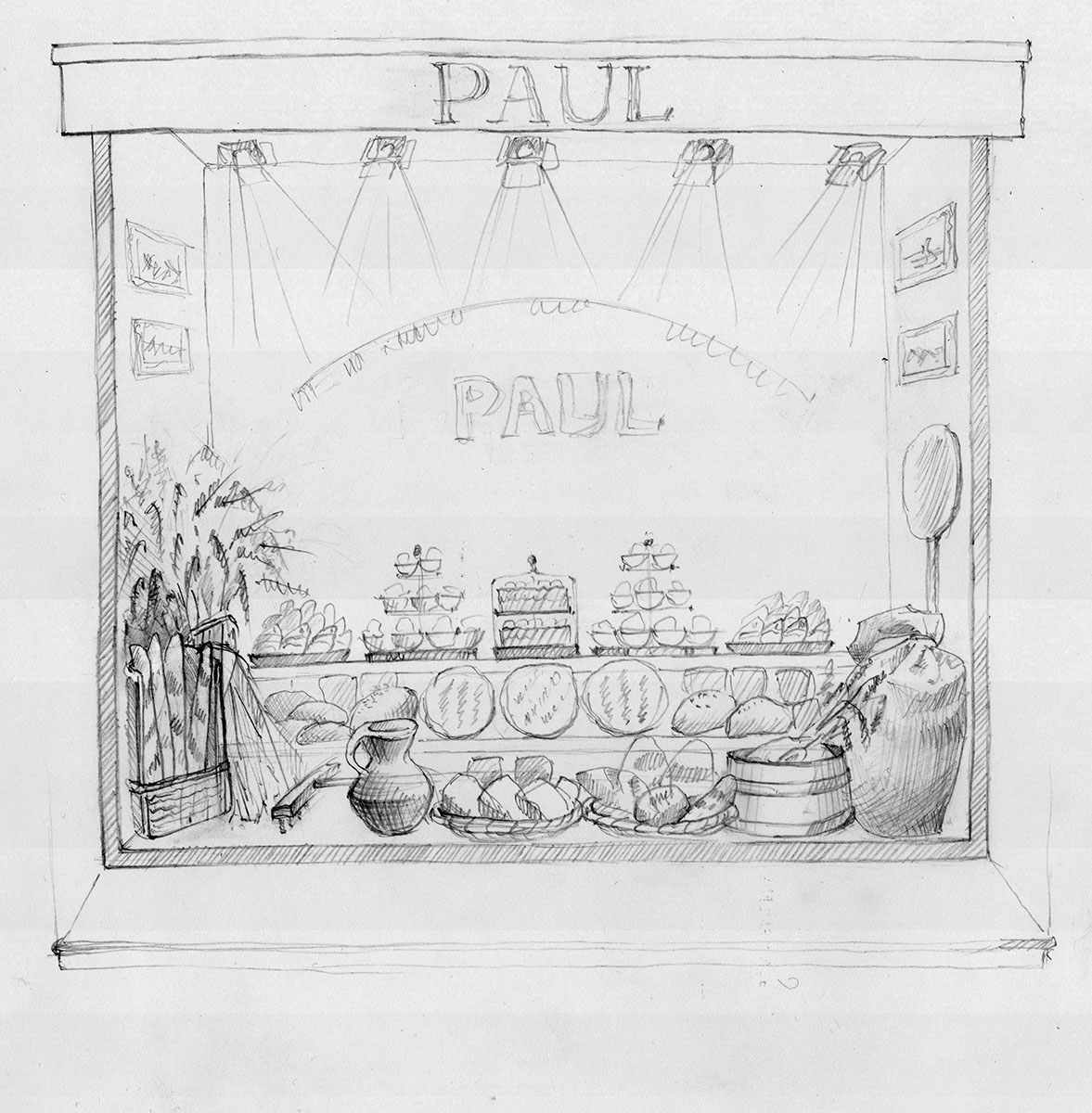 Paul_boulangerie_decor (2)
