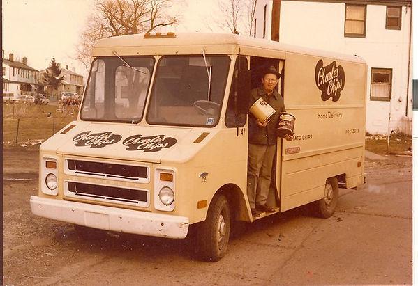 charles truck.jpg